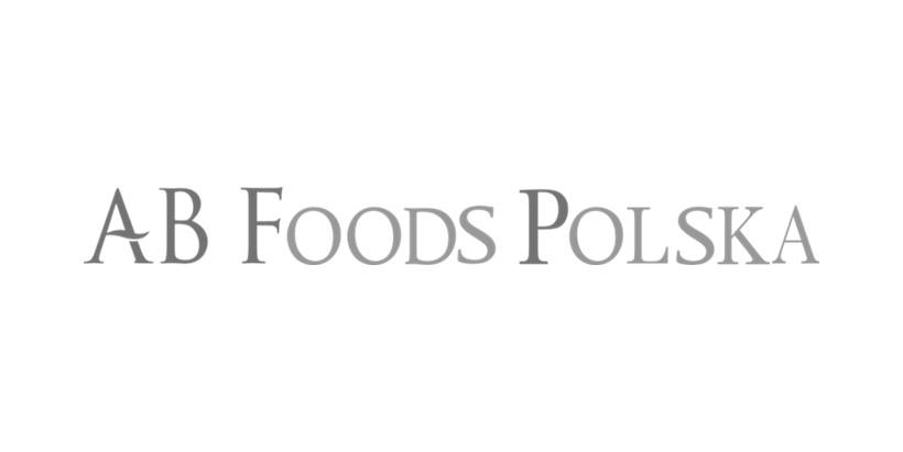 Zaufali nam – AB Foods Polska