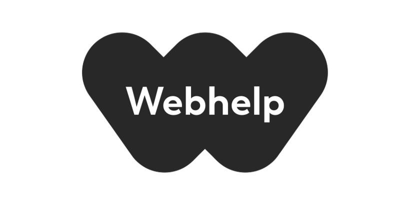 Zaufali nam – Webhelp