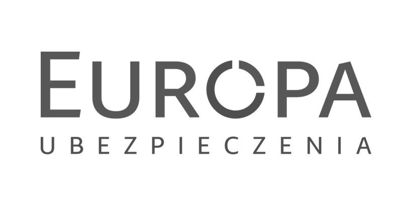 Zaufali nam – Europa Ubezpieczenia