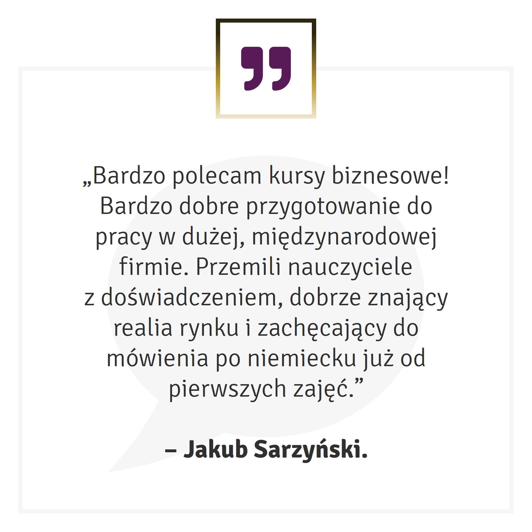 Opinia_01
