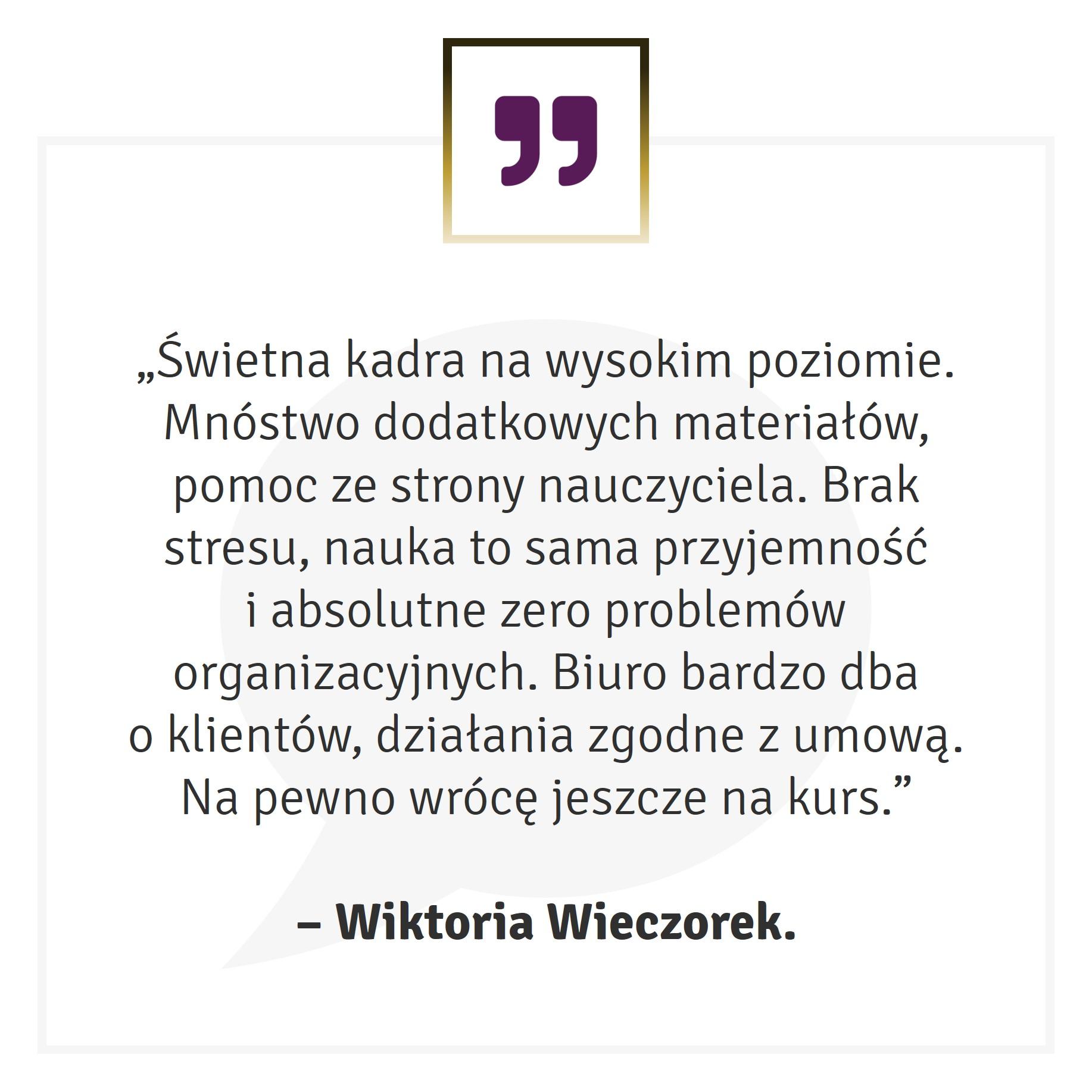 Opinia_02