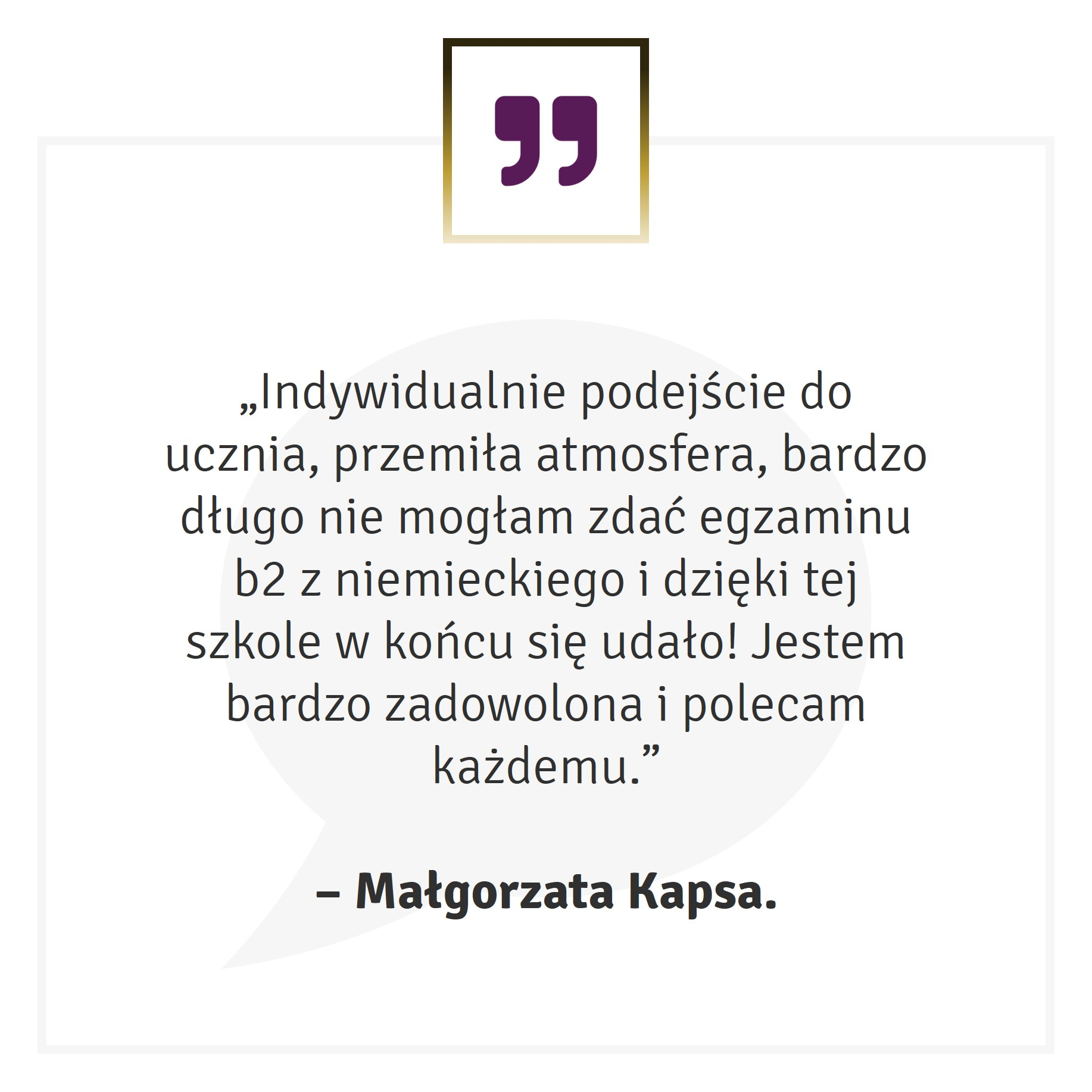 Opinia_03