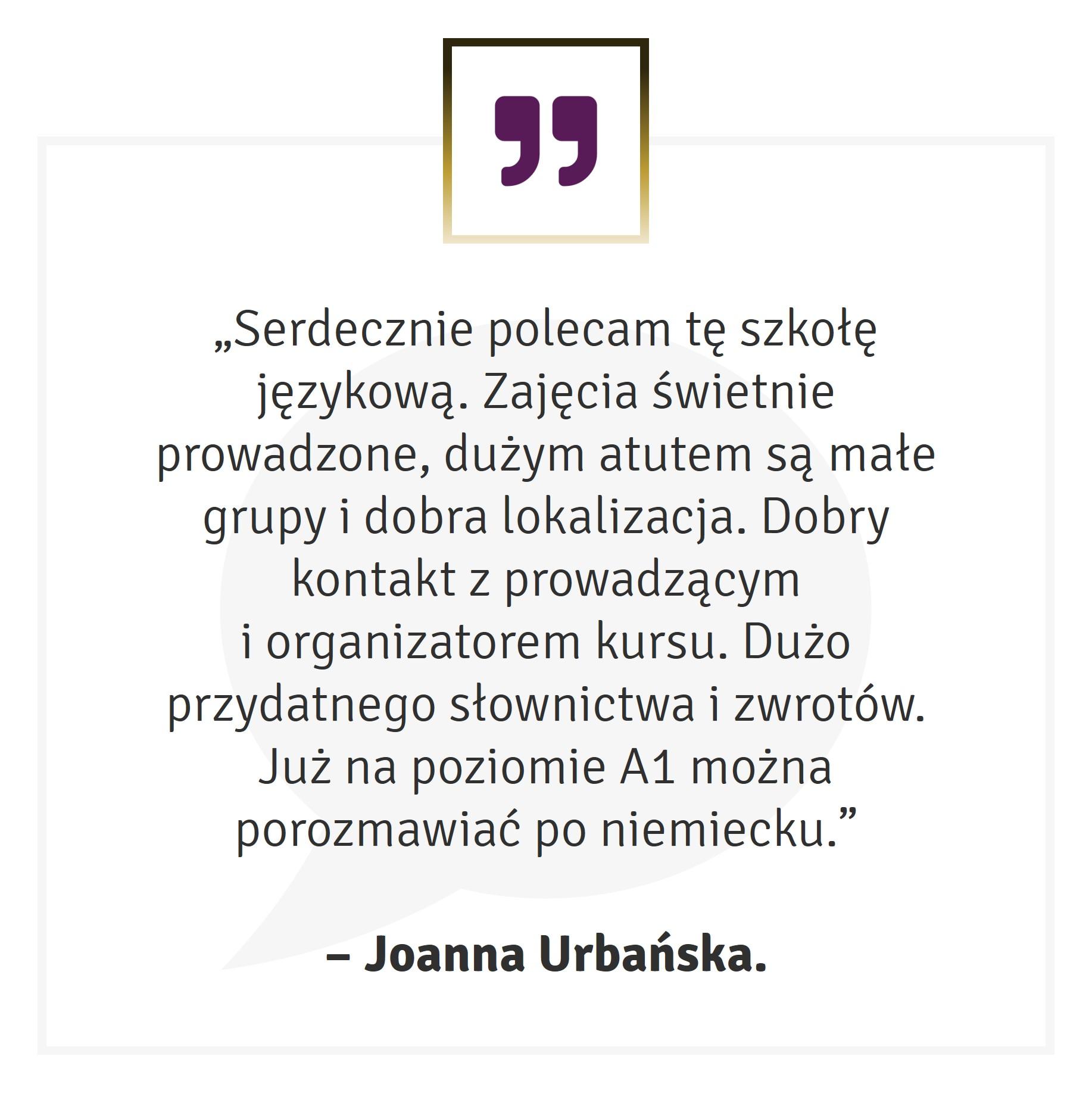 Opinia_05