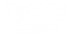 Biale_logo_10